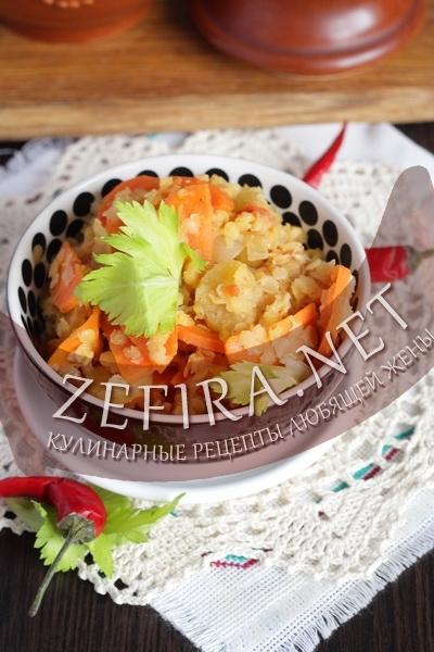 recept-krasnoj-chechevicy-s-ovoshami