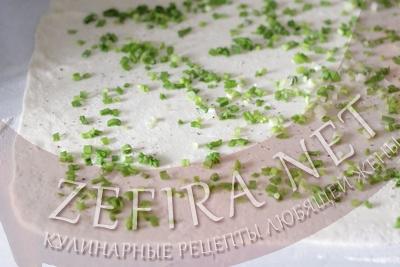 lepeshki-s-zelenym-lukom-step4