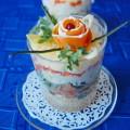 sloenyj-salat-s-semgoj-mini