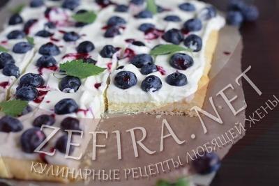 pesochnyj-tort-s-jagodami3