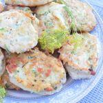Горячие бутерброды на сковороде – рецепт с картофелем, колбасой и сыром