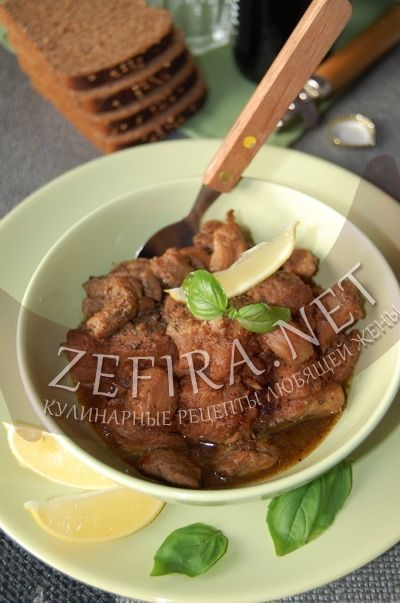 http://zefira.net/wp-content/uploads/2014/11/svinina-tushenaja-v-pive.jpg