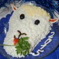 novogodnij-salat-v-vide-kozy-mini