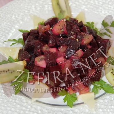 2 блюда на день рождения простые и вкусные рецепты фото