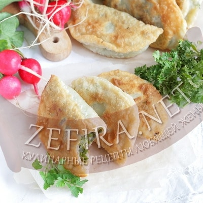 chebureki-s-zelenju-mini