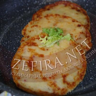postnye-kartofelnye-lepeshki-na-skovorode-mini