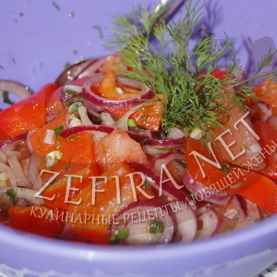 salat-iz-pechenogo-bolgarskogo-perca-mini