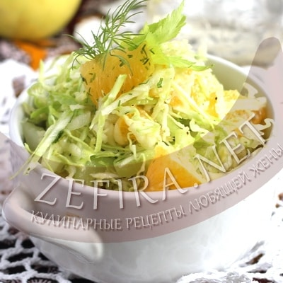 salat-s-kapustoj-i-apelsinami-mini