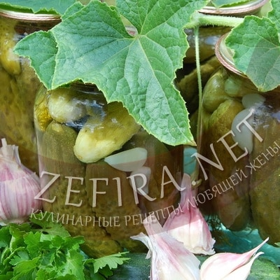 Вишня в желе – рецепт варенья на зимуПривычное по вкусу, но необычное по подаче вишневое варенье