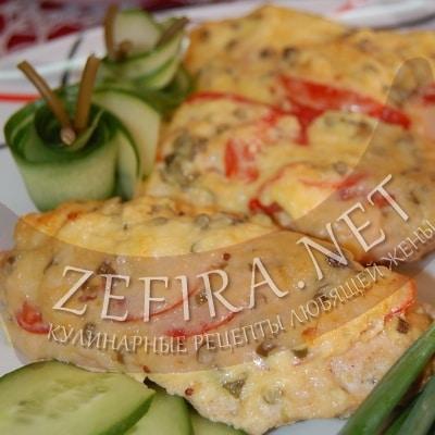 http://zefira.net/wp-content/uploads/2015/11/kurinye-otbivnye-v-duhovke-s-pomidorami-i-syrom-mini.jpg