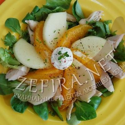 ужин на скорую руку без мяса рецепты из простых продуктов