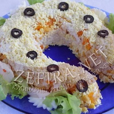 Хачапури с лаваша фото рецепт