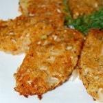 Котлеты из квашеной капусты с картофелем – постный рецепт
