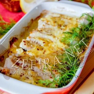 Вкусный салат из огурцов и помидоров с майонезом рецепт