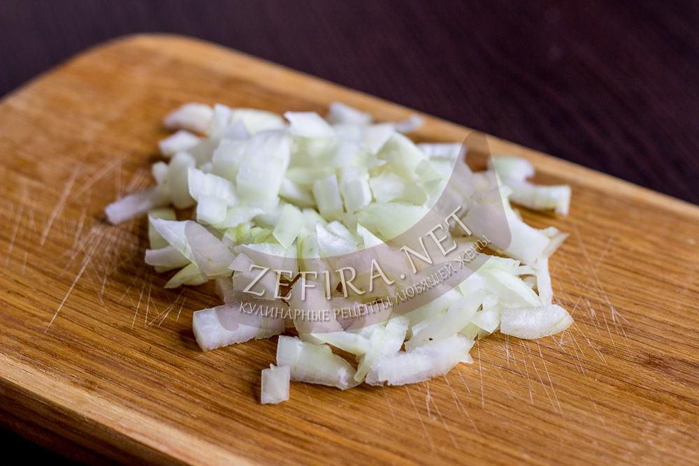 Блюда из вешенок  рецепты с фото на Поварру 116
