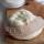 Тесто для пиццы на кефире – удачный вариант