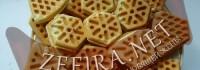 Печенье в специальной сковороде «Как в детстве»